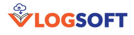 vlogsoft Ideabutes distributor